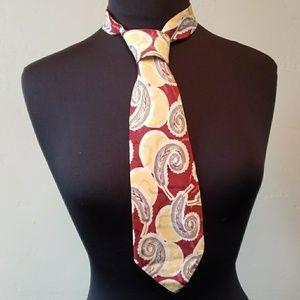 Cravating  De Luxe